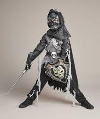 Scary Kids Halloween Costume Fun Kids Boys Scary Skeleton Zombie Pirate Halloween Costume