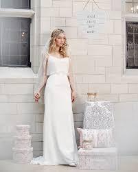 bohemian style wedding dresses for sale uk archives wedding