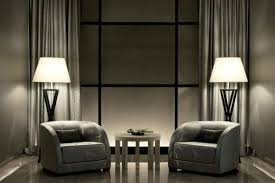Home Design Furniture Home Page Armani Casa