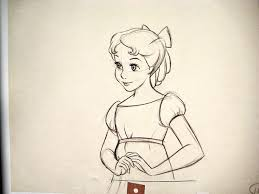 25 trending animation sketches ideas on pinterest animation