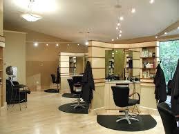 the crown jewel spa u0026 salon grand rapids mi