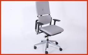 steelcase bureau chaise de bureau steelcase chaise steelcase suite chaises