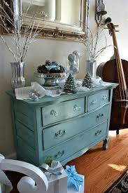 Accent Table Decorating Ideas Attractive Accent Table Decor Vase