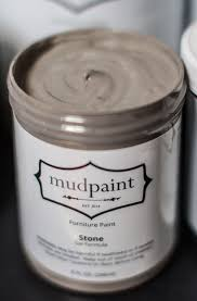 best 25 mud paint ideas on pinterest how to paint furniture