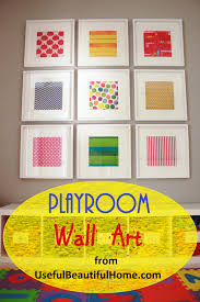 Preschool Wall Decoration Ideas by Articles With Family Tree Wall Art Ideas Tag Family Wall Art