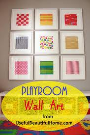 Preschool Wall Decoration Ideas by Articles With Family Tree Wall Art Ideas Tag Family Wall Art