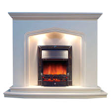 beautiful white marble fireplace wall tower carrara tile ideas