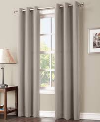 curtains for livingroom living room curtains and drapes macy s