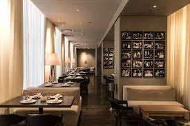 selected furniture booths guide booth one chicago restaurant reviews phone number photos