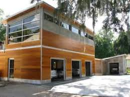 Garage With Living Space Above by Superior Garages With Living Space Above 2 Contemporary Garage