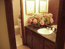 ideas for guest bathroom contemporary guest bathroom ideas luxhotels small guest bathroom