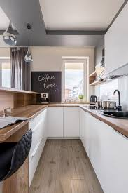 what to do with a small galley kitchen galley kitchen layout ideas design tips inspiration