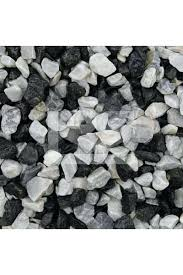 beach pebbles landscape rocks coral stone travertine landscape