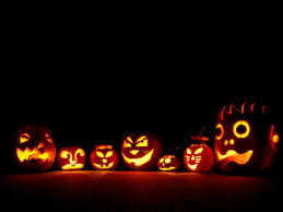 halloween downloads nature wallpaper halloween black wallpaper free hd downloads