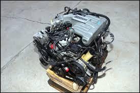 95 Mustang Interior Parts 94 95 Mustang 5 0 302 V8 Engine