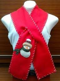 el chaleco navideño más adorable que hice yo misma sigue el