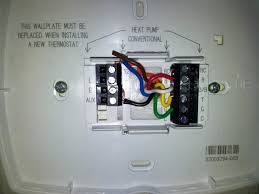thermostatic valve for shower lennox furnace thermostat wiring