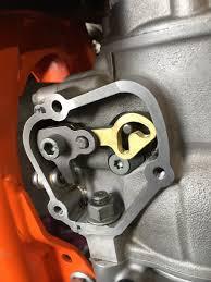 power valve sticking on 16 17 ktm 125 u0027s tech help race shop