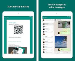 whatsapp apk tablet tablet for whatsapp apk version 360