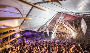 the bpm festival home