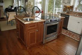 maple kitchen islands maple kitchen island products are available at the cutter s edge
