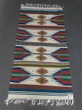 Organic Wool Rug Oaxaca Rug Ebay