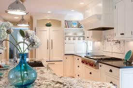 Nh Kitchen Cabinets Windham Nh Kitchen Renovation U2013 New England Design Elements