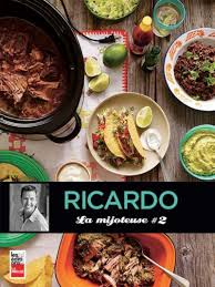 article de cuisine ricardo la soupière opening hours 1272 av du mont royal e montréal qc