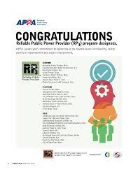 texas power and light company public power magazine may june 2016