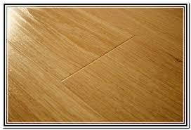 Laminate Floor Repair Kit Laminate Floor Cutter Lowes Home Design Ideas