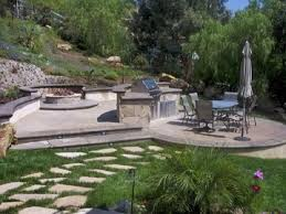 landscaping rocks lowes decorative for landscaping backyard design