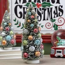 christmas décor ideas for your home mykirkland u0027s