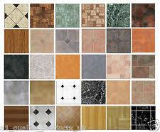 vinyl floor tiles flooring ebay