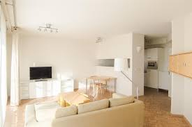 am ager chambre 8m2 roodebeek appartement meublé 1 chambre terrasse immoweb ref 7451644