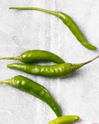 jalapenos and beyond our guide to 15 essential chile peppers