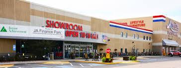 Home Decor Stores Colorado Springs All Stores Afw