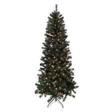 christmas trees kohl u0027s