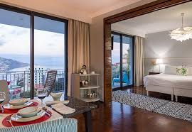 madeira design hotel hotel belvedere boutique funchal portugal booking
