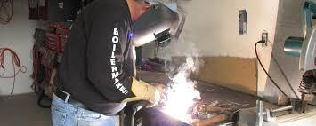 boilermakers local 128