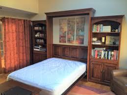 murphy beds toronto wall beds canada wall beds design ideas u2013