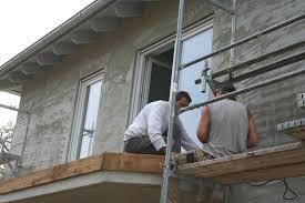 flã ssigkunststoff balkon estrich auf balkon streichen balkonsanierung hausen balkon