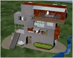 1273 best earth homes u0026 shipping container homes images on