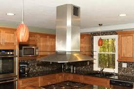 kitchen island range hoods the centerpiece and work of my kitchen best island range