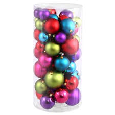 buy shatterproof ornament sets from bed bath beyond