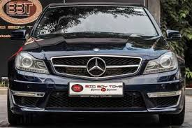 used mercedes c63 amg buy used mercedes cars in delhi india second mercedes
