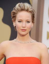 hairstyle cute short hairstyles for women how to style haircuts