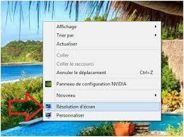 bureau windows à l envers comment résoudre le problème d écran inversé sous windows cultmax