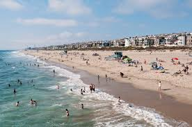 manhattan beach things to do in la u0027s best beach town