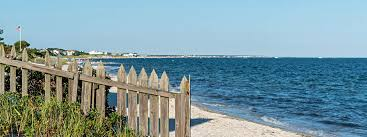 Blue Water On The Ocean Cape Cod - cape cod u0027s most reliable tax service team peter d arnold cpa