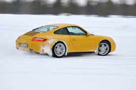 watercar gator what to do if your car freezes this winter total 911